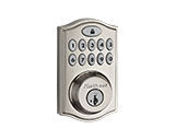 Remote Door Locks