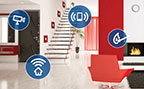 How To Choose A Home Alarm System